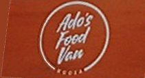 Ado's Food Van