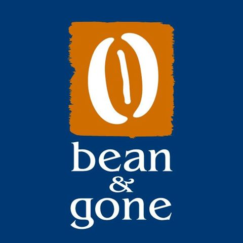 Bean & Gone Coffee Cart